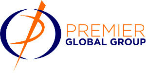 Premier Global Group